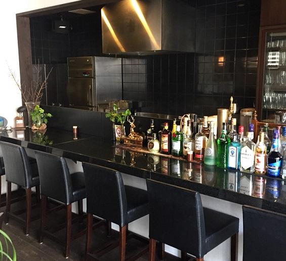 cafe&bar15_bar