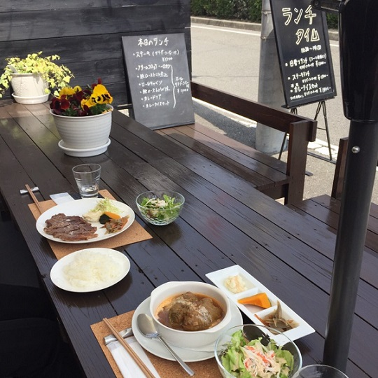 cafe&bar15_lunch
